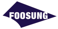 foosung-logo-www.janzitniak.info-it-lektor
