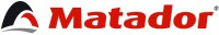 matador-logo-www.janzitniak.info-it-lektor
