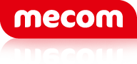 mecom-logo-www.janzitniak.info-it-lektor
