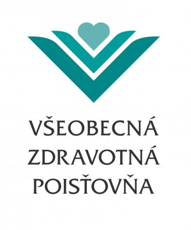 vsz-logo-www.janzitniak.info-it-lektor